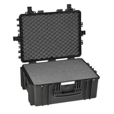 Valise rigide Explorer Cases 5325