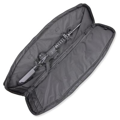 Housse de transport 5.11 Tactical USB Rifle case 50""