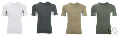 T-shirt 5.11 Tactical Muscle Mapping